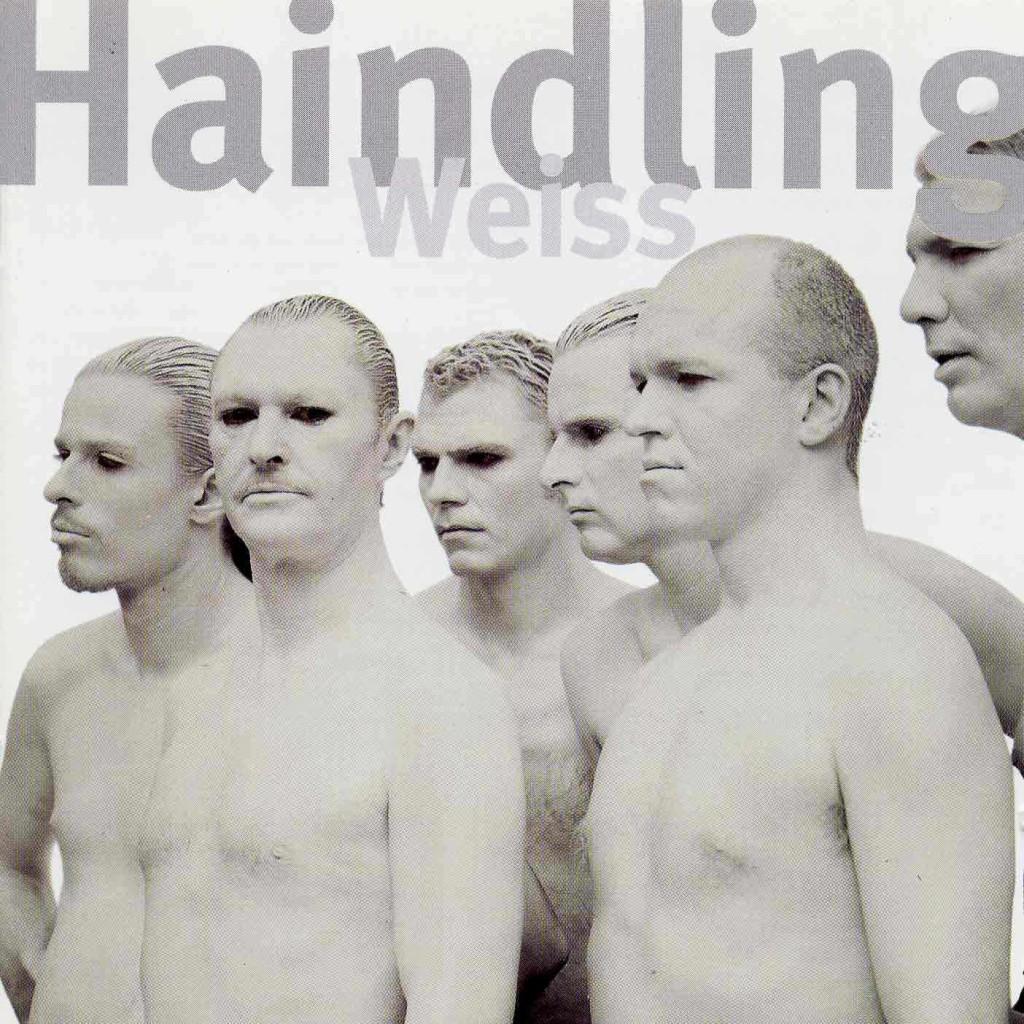 Haindling