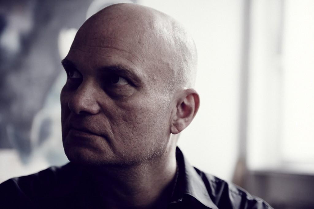 Michael Kunze, Berlin
